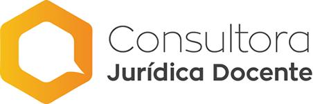 Consultora Juridica Docente